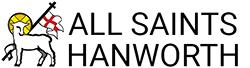 All Saints Hanworth